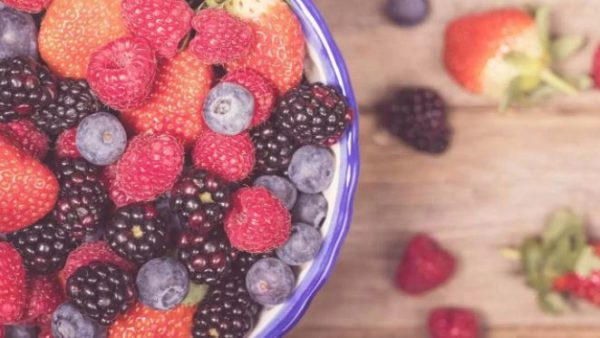 7 best foods to eat if you have arthritis