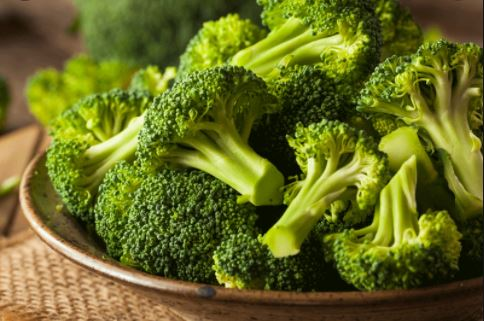 5 cruciferous vegetables you should eat daily to prevent heart attack