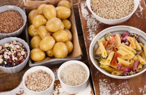 7 easy ways to reduce your carbohydrate intake