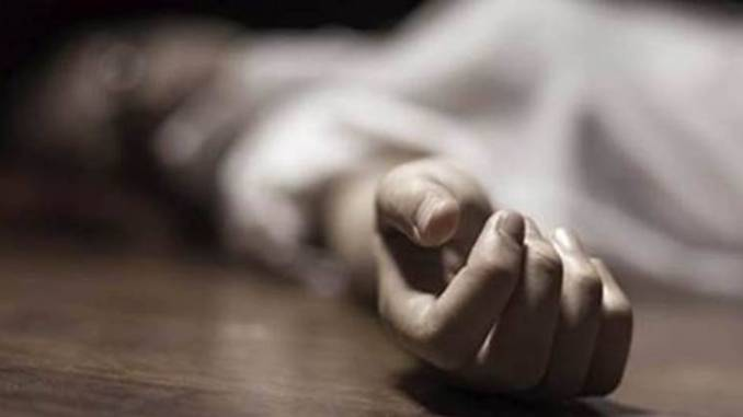 Man allegedly stabs cleric to death over suspicion of affairs with wife in Niger