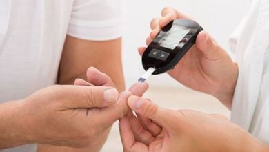 5 myths about diabetes you need to stop believing