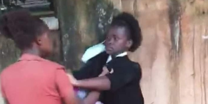 Update: 15-year-old student who bullied pupil who later committed suicide has been arrested