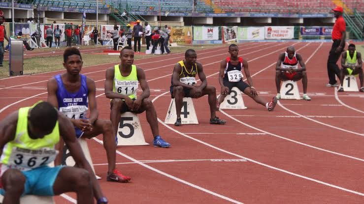 Edo govt to shutdown 20th National sports festival today, gives reason