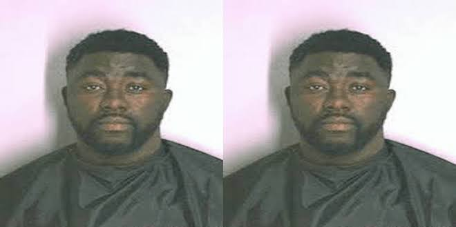 Nigerian jailed in New York for $3m email scam