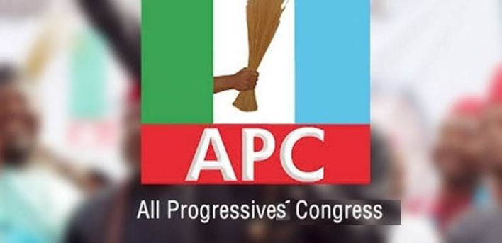 APC announces date for Anambra governorship primary