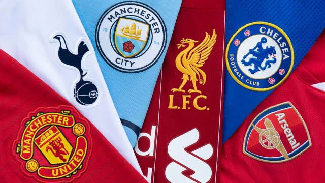 Premier League teams withdraw from proposed Super League