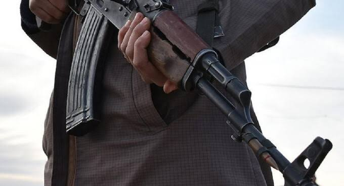 BREAKING: Gunmen abduct varsity students in Kaduna