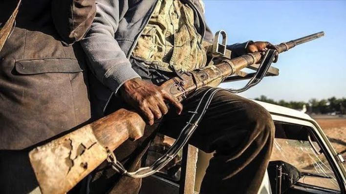 CAN reacts to attack, killing of Christian worshippers in Kaduna
