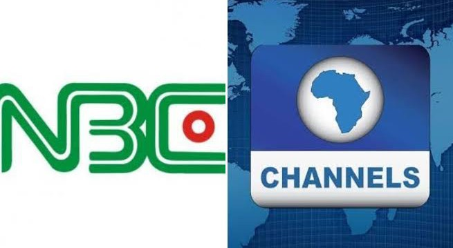Channels TV apologises for breach of broadcasting code – NBC