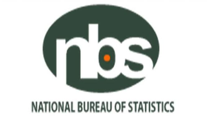NBS: Employment declines by 2 percent in February