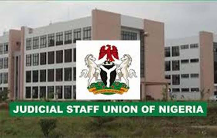 Judiciary workers shun governors' appeal, fix nationwide protest for April 19
