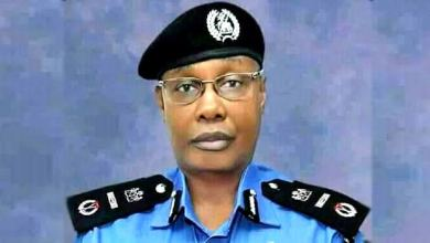 Insecurity: We have to do something extra to change the narrative, says acting IGP