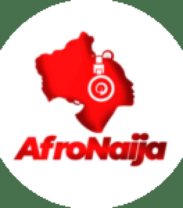 2023: Tinubu distributes 'Jagaban' rice to Kano residents