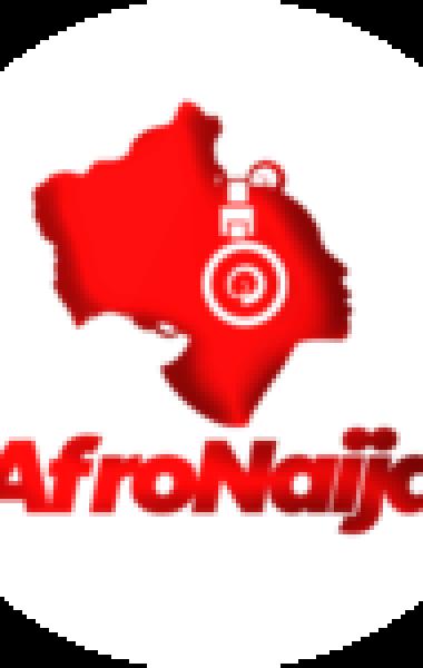Lady Zamar to start doing Amapiano songs soon