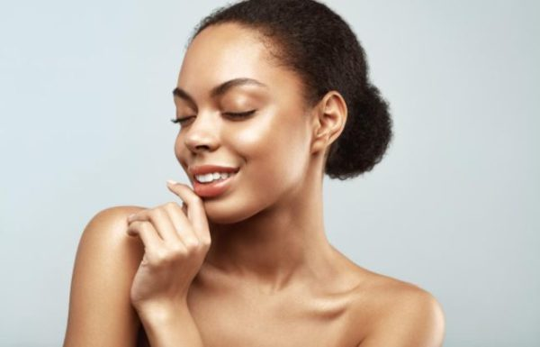 Top 5 natural oils for younger looking skin