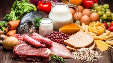 6 surprising early signs of protein deficiency