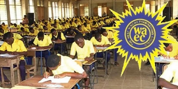 JUST IN: WAEC releases 2021 WASSCE results