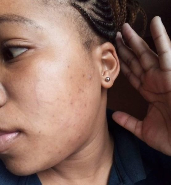Phindile Gwala allegedly attacked young woman at a night club