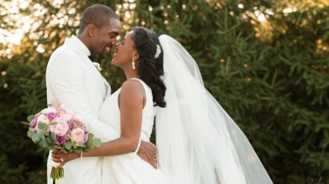 5 simple ways to plan your dream wedding on a budget