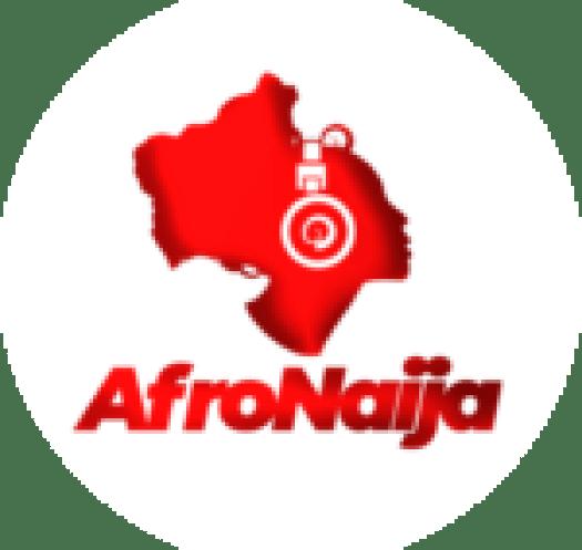 Yvonne Chaka Chaka debunks rumours about her obituary