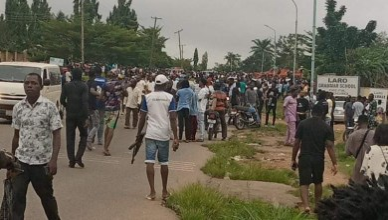 EFCC versus Osogbo 'yahoo boys'