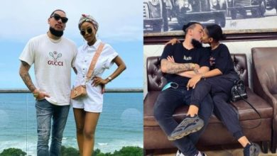 AKA and Anele Nelli Tembe's toxic relationship exposed (Video)