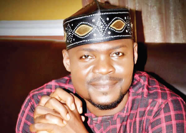 Lagos State Govt reveals plan to nail and send Baba Ijesha to jail