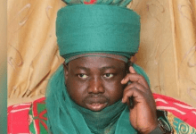 Bauchi Emirate Council suspends title holder indefinitely for disrespecting Emir