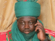 Bauchi Emirate Council suspends title holder indefinitely for disrespecting Emir