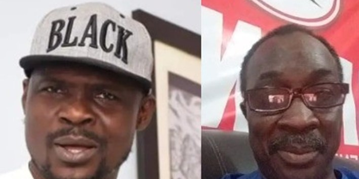 Bail: Baba Ijesha's lawyer reveals why actor is still in police detention