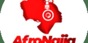 Petrol tanker explodes in Kano, injures 64