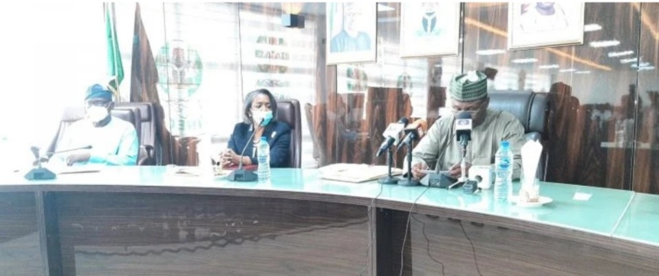 Attacks on our offices may affect elections – INEC raises alarm