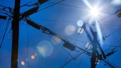 Man electrocuted, another seriously injured while reconnecting electricity in Kano