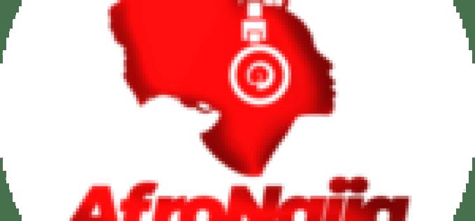 Ini Umoren: Mob vandalises alleged serial rapist's house, 'arrests' father in Akwa Ibom