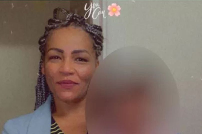 46-year-old woman dies after undergoing bum lift operation at a 'backstreet clinic' in Brazil