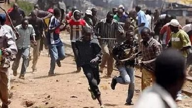 Residents flee Anambra community over alleged importation of suspected herdsmen