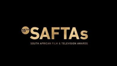 Check out names of hosts for SAFTAs 2021