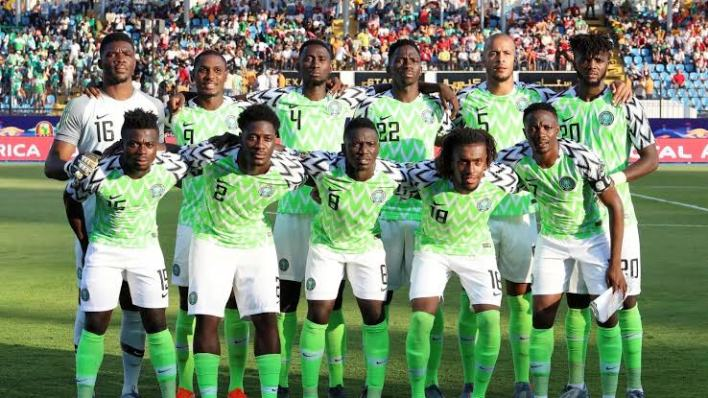 Gernot Rohr releases 31-man provisional Squad list for Cameroon friendly in Austria (Full list)
