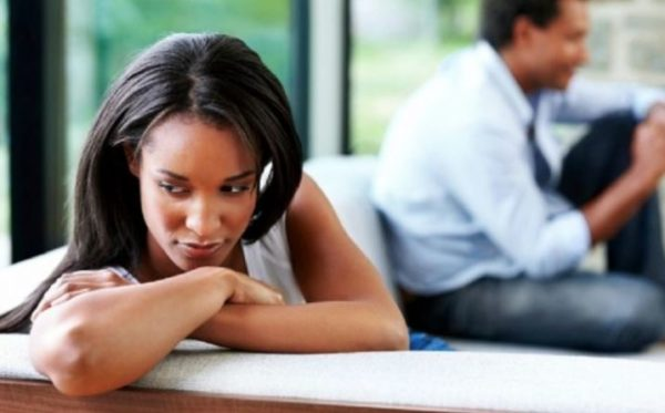 8 potential reasons why men cheat in relationships
