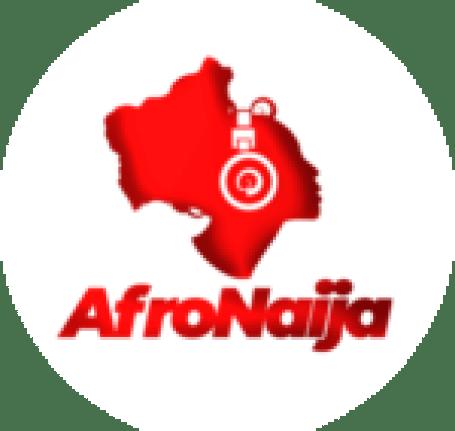 Dr Malinga threatens to beat up a troll