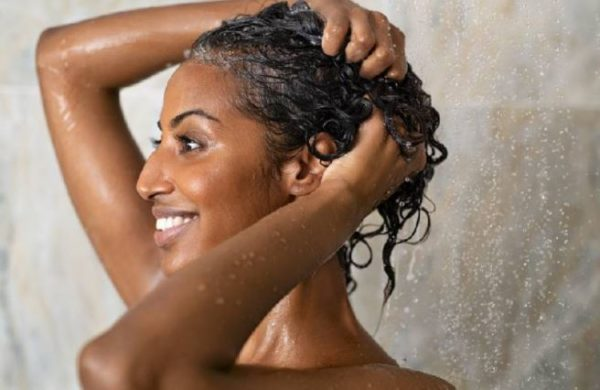 4 ways to know if your hair needs protein treatment