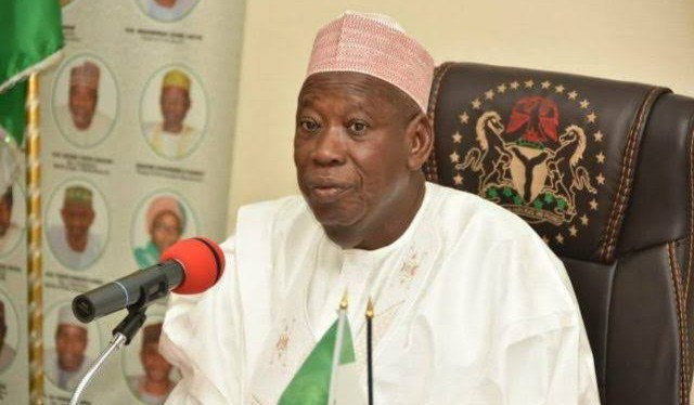Kano approves new minimum wage for lecturers