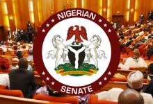 Senate seeks review of NIN policy as requirement for JAMB registration