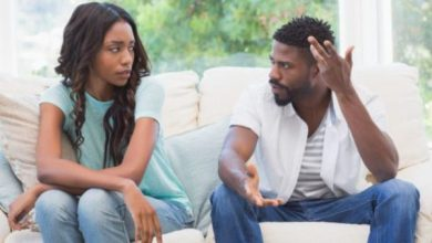 5 things you shouldn't compromise in a relationship