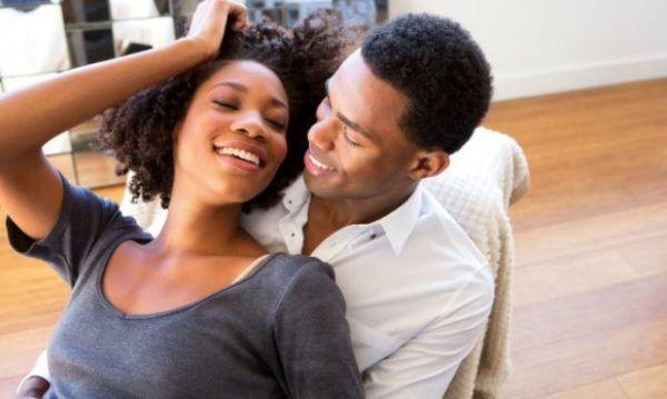 6 ways to bring romance back into your marriage