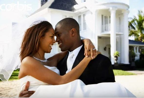 5 medical examinations every couple needs before marriage