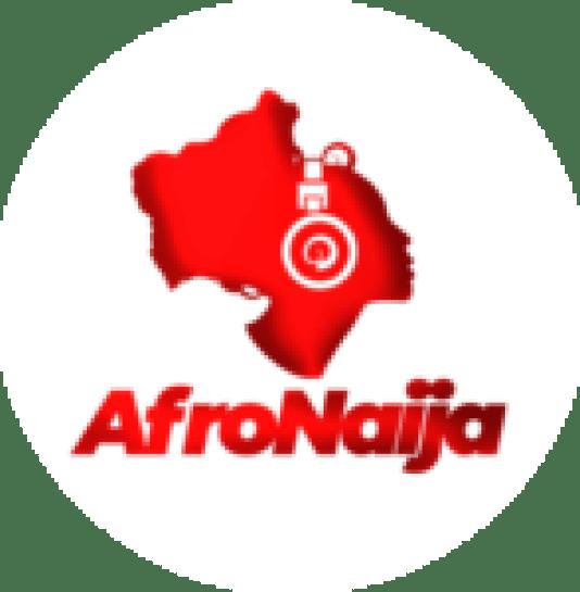 """2021 keeps surprising me,"" Phil Mphela says as he celebrates birthday today"