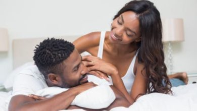 Top 5 secrets to achieving the best orgasm ever