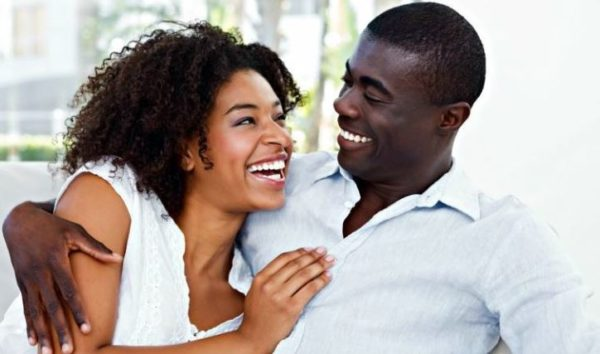 5 romantic morning habits to grow a strong bond with your partner
