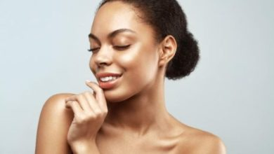 7 rules you mustn't ignore if you want a healthy looking skin